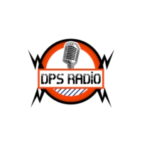 Logo of radio station DpsRadio