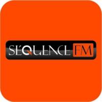 Logo de la radio Séquence FM