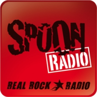 Logo de la radio Spoon Radio