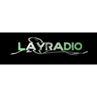 Logo of radio station layradio