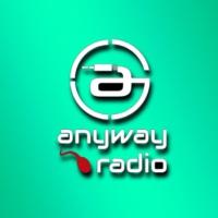 Logo de la radio Anyway Fresh Radio
