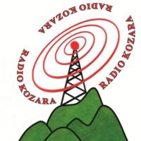Logo de la radio Radio Kozara 89.9