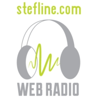 Logo of radio station Stefline Radio