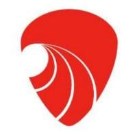 Logo de la radio Радио Минск 92.4