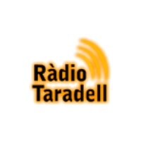 Logo of radio station Radio Taradell