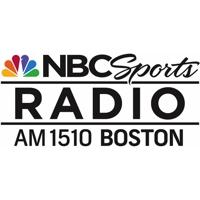 Logo de la radio WUFC 1510