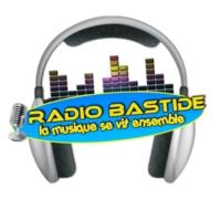 Logo of radio station Radio Bastide Aquitaine