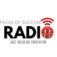 Logo of radio station Faces of Success Jazz Radio