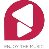Logo of radio station Oostende 1
