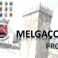 Logo of radio station Melgaco Prod Radio