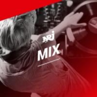Logo of radio station Energy - Mix