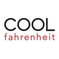 Logo de la radio คูลฟาเรนไฮต์ - COOLfahrenheit