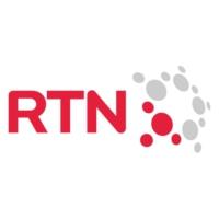 Logo de la radio RTN