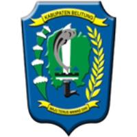 Logo de la radio Suara Praja 102.2
