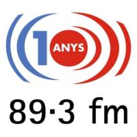 Logo de la radio Mataró Ràdio