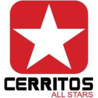 Logo of radio station Cerritos All Stars