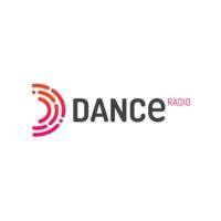 Logo de la radio Dance rádio