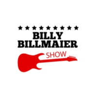 Logo de la radio Gong 97.1 Billy - Billmaier Show