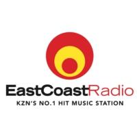 Logo de la radio East Coast Radio