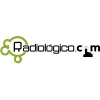 Logo of radio station Radiológico 100.1FM