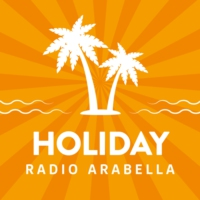 Logo de la radio Radio Arabella Holiday