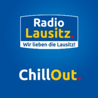 Logo of radio station Radio Lausitz - 80er Kulthits