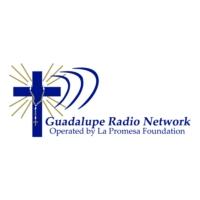 Logo of radio station WMMA AM 1480