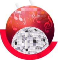 Logo de la radio PolskaStacja - Disco Polo Classic