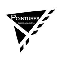 Logo de la radio Pointures