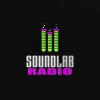 Logo of radio station The Sound Lab Radio