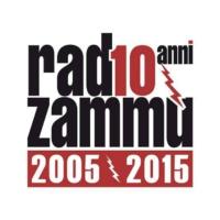 Logo de la radio Radio Zammù