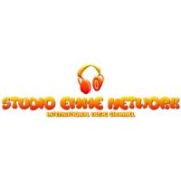 Logo de la radio Studio Emme Network