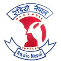 Logo de la radio Radio Nepal