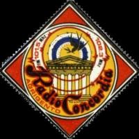 Logo of radio station Radio Diocesana Concordia