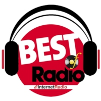 Logo of radio station Best of Rádió