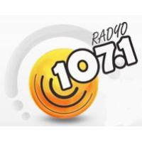 Logo of radio station Avrasya Turk