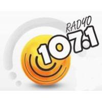 Logo de la radio Avrasya Turk