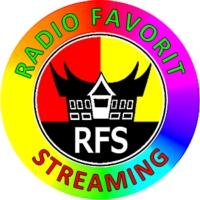 Logo de la radio Radio Favorit Streaming
