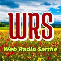 Logo de la radio RadioWRS