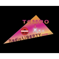 Logo of radio station Radio LIBERTY