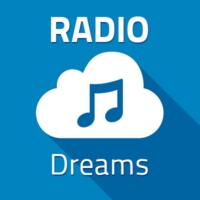 Logo of radio station Radio Dreams