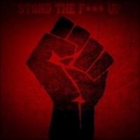 Logo de la radio Stand the F*** Up