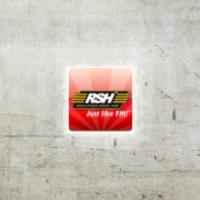 Logo of radio station Radio Studio House