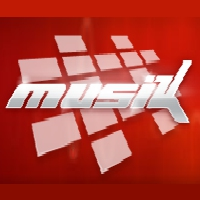 Logo de la radio Main on RauteMusik.FM
