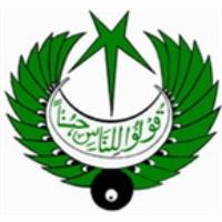 Logo de la radio PBC Regional