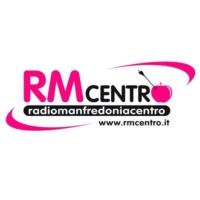 Logo de la radio RM Centro