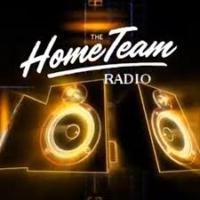 Logo de la radio HomeTeam Radio
