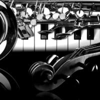 Logo de la radio Радио Каприз - Инструментальная музыка