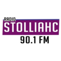 Logo of radio station Radio Stolliahc 90.1 FM