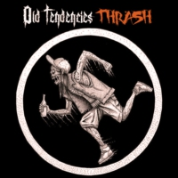 Logo of radio station Old Tendencies Thrash